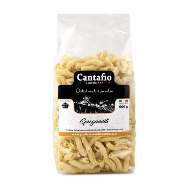 Garganelli 500 gr