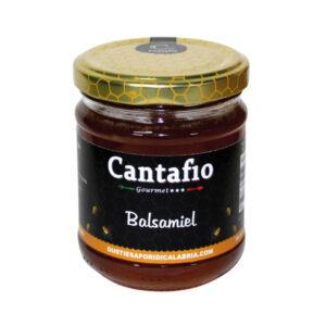 Miele Balsamico Balsamiel 250 gr