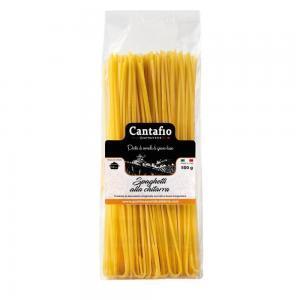 Spaghetti alla Chitarra 500 gr